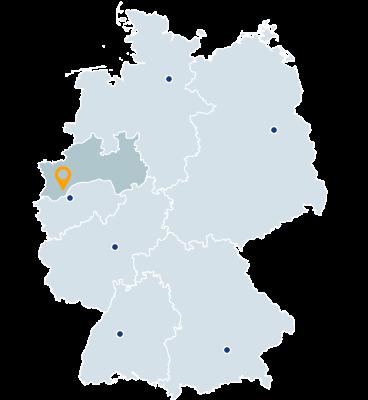 NRW Nord