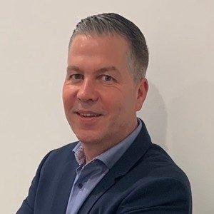 Profilbild Andreas Brendt