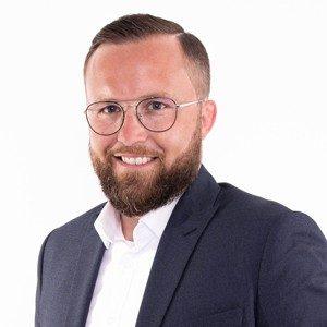 Profilbild André Bauer