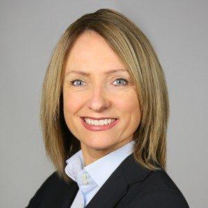 Profilbild Anja Kuhn