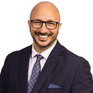 Profilbild Giovanni Cottilla