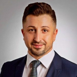 Profilbild Marco Astuto