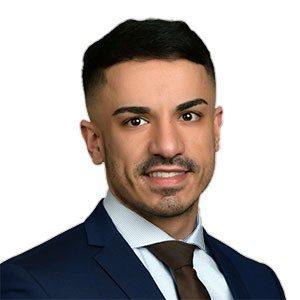 Profilbild Mustafa Abdelrahman