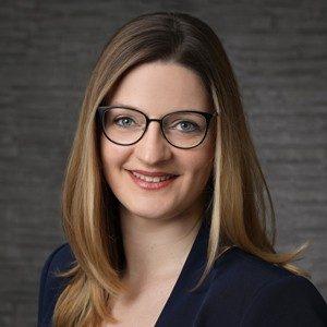 Profilbild Nicole Krückl