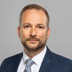 Profilbild Ricardo Böhm