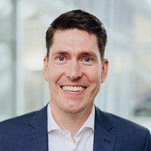 Profilbild Steffen Gerundt