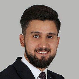 Profilbild Yusuf Önder